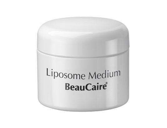 Liposome Medium